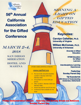 CAG_CONFERENCE_FLYER
