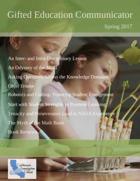 Spring2017GEC-791x1024.png