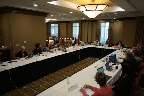 CAG_BoardMeeting_2018_Feature