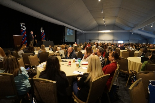 CAG_Conference_2018_Keynote_Speaker_Feature