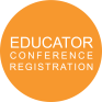 CAG_EducatorConferenceRegistration_Button