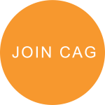 CAG_Join_Button
