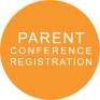 CAG_ParentConferenceRegistration_Button