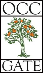 OCCGATE_Logo.png