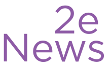 2enews logo_stack_final