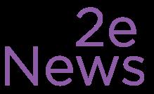 2enews logo_stack_final