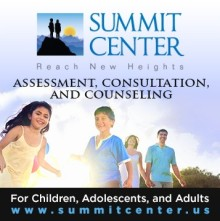 SummitCenter - 360x360 for CAG final