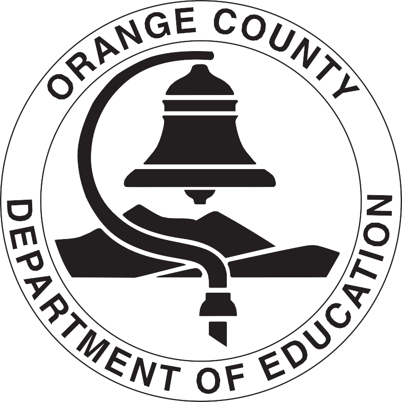 orange-county-department-of-education-logo