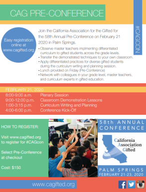 cag-pre-conference-2020