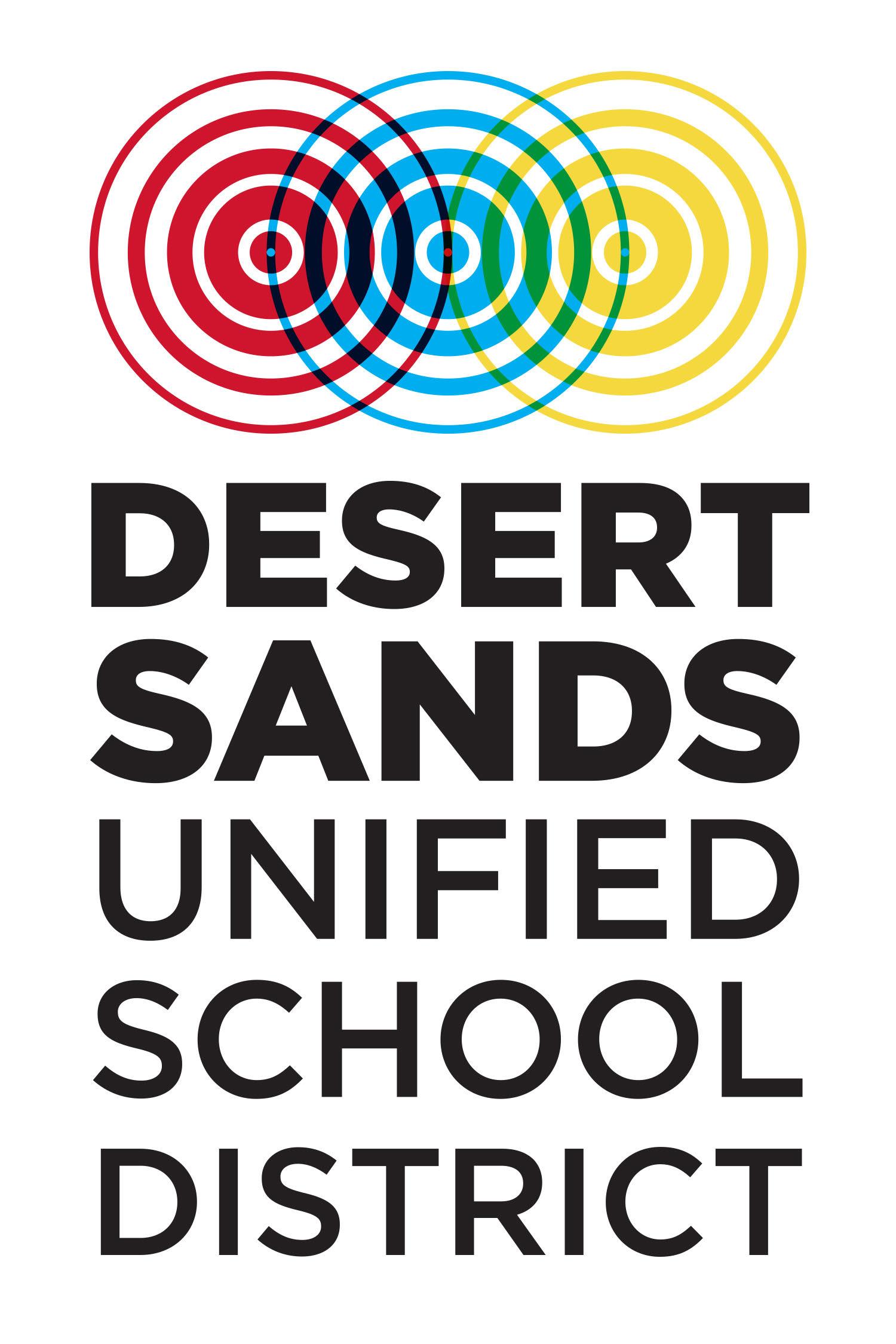 desert-sands-unified