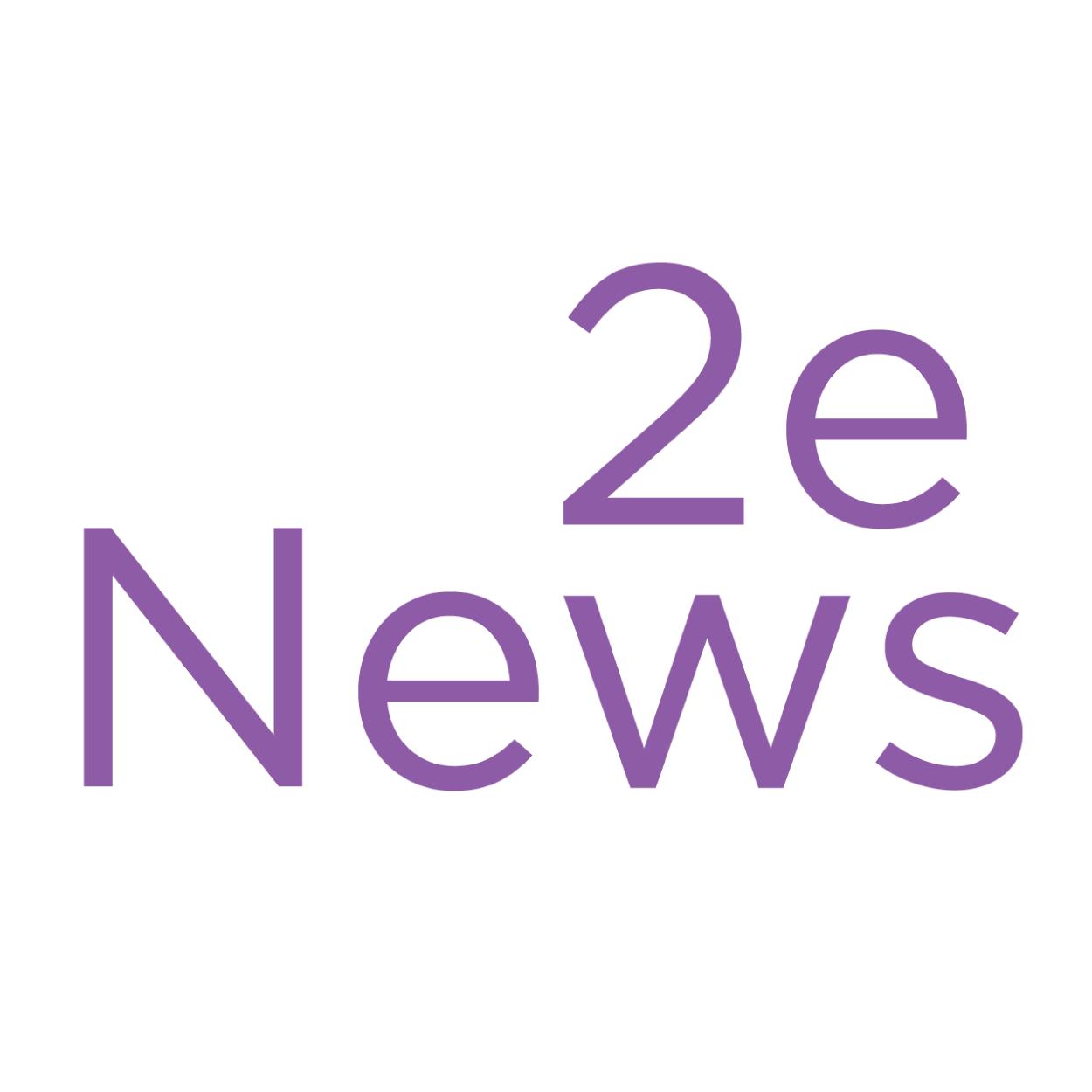 2enews-logo_stack_final