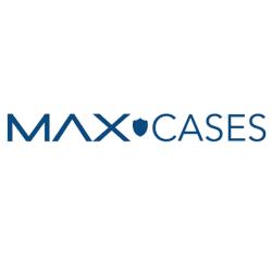 max-cases-sponsor