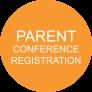 CAG_ParentConferenceRegistration_Button